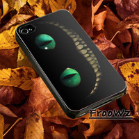 Cellphone,Accessories,Case,IPhone Case,Samsung Galaxy S3,Samsung Galaxy S4,IPhone 4/4s,Iphone 5/5s/5c,Rubber,Cover-Cheshire Cat-V270618