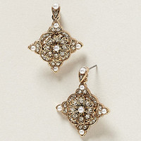 Orangerie Earrings