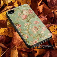 Cellphone,Accessories,Case,IPhone Case,Samsung Galaxy S3,Samsung Galaxy S4,IPhone 4/4s,Iphone 5/5s/5c,Rubber,Cover-BMW-V280618