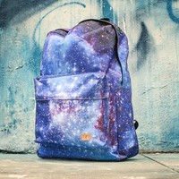 GALAXY SATURN BACKPACK