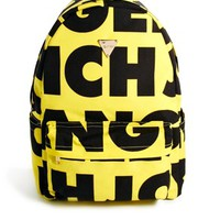 Joyrich Rich Fontogram Backpack