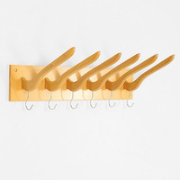 Assembly Home Multi Wall Hook - Urban Outfitters