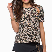 Finders Keepers Shape Shifter Top $126
