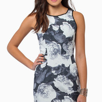 Keepsake Sweet Life Dress $178