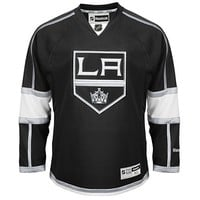 Reebok Men's Los Angeles Kings NHL Jersey Jerseys | Official Reebok Store