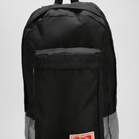OBEY Commuter Backpack - Urban Outfitters