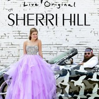 Sherri Hill Dress 11085 at Prom Dress Shop