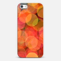 Bubble Blitz iPhone & iPod case by Lisa Argyropoulos | Casetagram