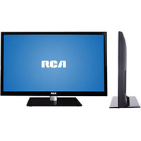"Walmart: RCA 32"" Class LED-LCD 720p 60Hz HDTV, (3.2"" ultra-slim) LED32B30RQ"
