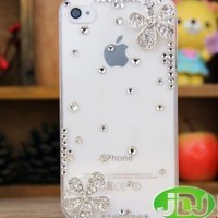 2014 Hotsale! Apple Iphone5c Case Style Crystal Iphone 5c Case to World