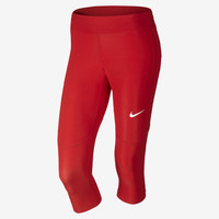 Nike Filament Women's Running Capris