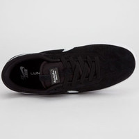NIKE Eric Koston SE Mens Shoes