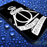 Accessories,Case,Rubber,IPhone Case,Samsung Galaxy,IPhone 4/4s,IPhone 5/5s/5c,Samsung galaxy S3 i9300,Samsung Galaxy S4 i9500-5916OD