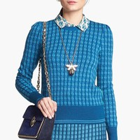 Tory Burch 'Walda' Sweater | Nordstrom