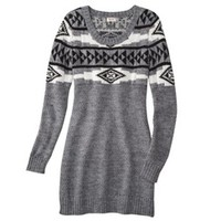 dresses, women's clothing, women : Target