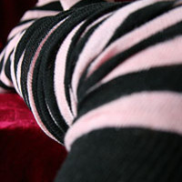 Socks by Sock Dreams » M Stripes