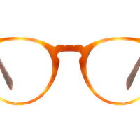Oliver Peoples - Sir O'Malley
