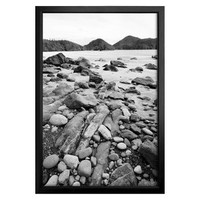 Room Essentials® Poster Frame - Black
