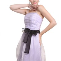 Dresstells Short Party Dresses Formal Evening Gown