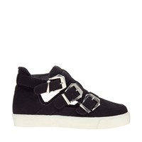 ASOS DANDY Sneakers