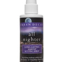 Urban Decay Cosmetics - All Nighter Long Lasting Makeup Setting Spray