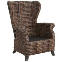 Graciosa Wing Chair