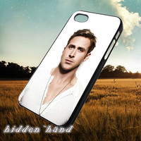 Ryan Gosling,Accessories,Case,Cell Phone,iPhone 5/5S/5C,iPhone 4/4S,Samsung Galaxy S3,Samsung Galaxy S4,Rubber,01/08/13/Gf
