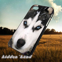 grey wolf face,Case,Cell Phone,iPhone 5/5S/5C,iPhone 4/4S,Samsung Galaxy S3,Samsung Galaxy S4,Rubber,08/11/12/Qp