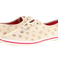 Kate Spade New York Kick
