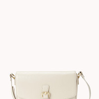 Iconic Envelope Crossbody