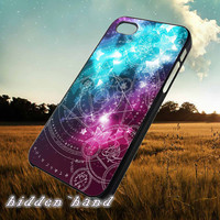 Nebula Starry Space Magic Orb,Accessories,Case,Cell Phone,iPhone 5/5S/5C,iPhone 4/4S,Samsung Galaxy S3,Samsung Galaxy S4,Rubber,25/07/1/Fx