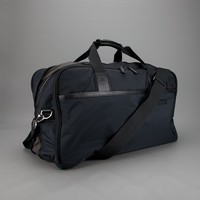 FABBRICA PELLETTERIE MILANO weekend bag