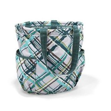 thirty one gifts 31 retro metro bag from khloekatee