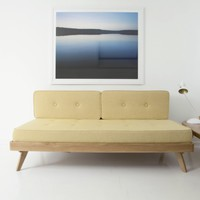 Remix Daybed - SOFA - SEATING