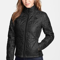 The North Face 'Tamburello' Jacket | Nordstrom