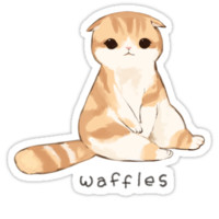 Waffles T-Shirts & Hoodies