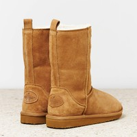 AEO Women's Cozy Boot