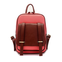 New Style Travel Leisure School Bag & Backpack