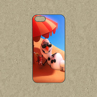 iphone 5c case,iphone 5c cases,iphone 5s case,cool iphone 5c case,iphone 5c over,iphone 5 case--Frozen Olaf,in plastic,silicone.