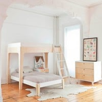 Aldea Baby | Perch Bunk Bed