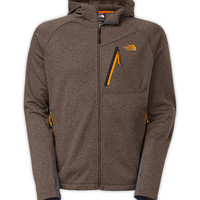 MEN'S CANYONLANDS FULL ZIP HOODIE