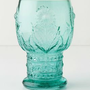 Helianthus Goblet-Anthropologie.com