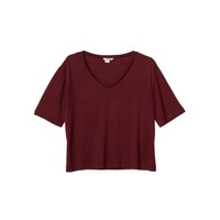 Melissa top | Tops | Monki.com