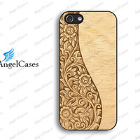 wood iphone 5 case wood design iphone 5s case iphone 4 case iphone 5c case 2014 new item custom iphone 4s case make your own iphone case 556