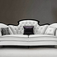 CHANEL CAPELLA Sofa