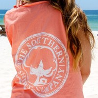 Tank Tops - Shop | The Southern Shirt Company