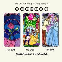 Disney, Beauty and the Beast,iPhone 5 case, iPhone 5C Case,iPhone 5S case , iPhone 4 , iPhone 4S , Case,Samsung Galaxy S3, Samsung Galaxy S4