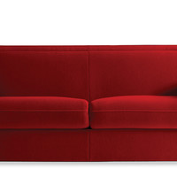 bardot loveseat