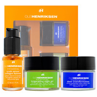 Sephora: Ole Henriksen : 3 Little Wonders : skin-care-sets-travel-value