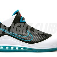 "air max lebron 7 nfw ""red carpet"" 